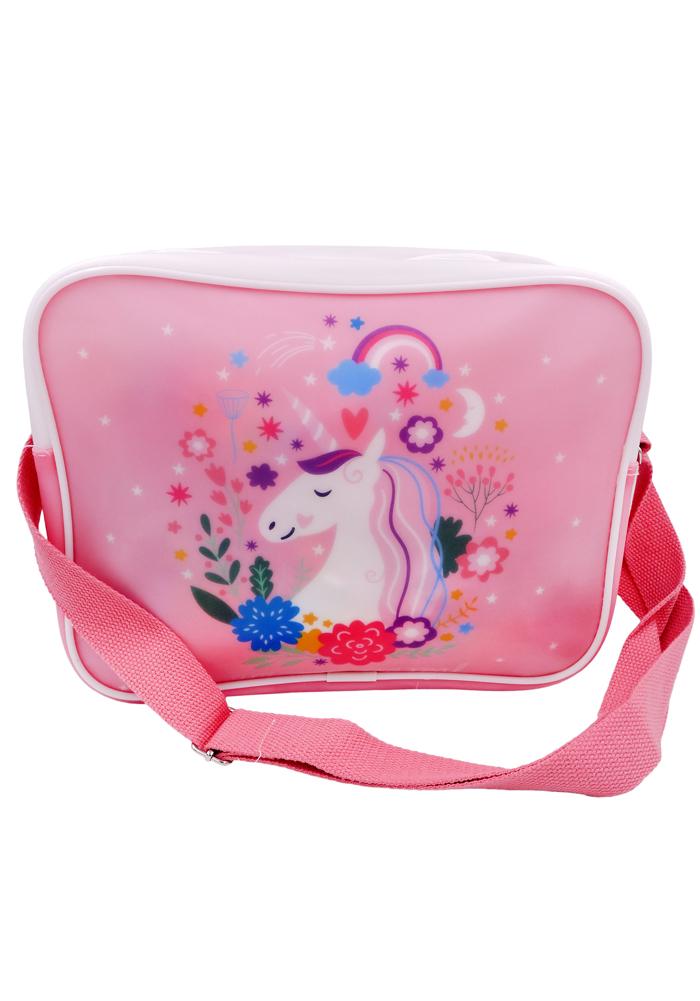 Unicorn bags for girls return gifts