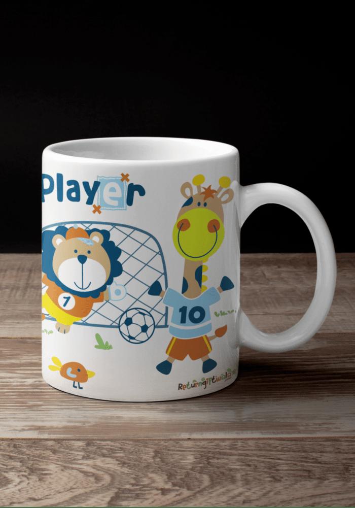 coffee mug for kids-min