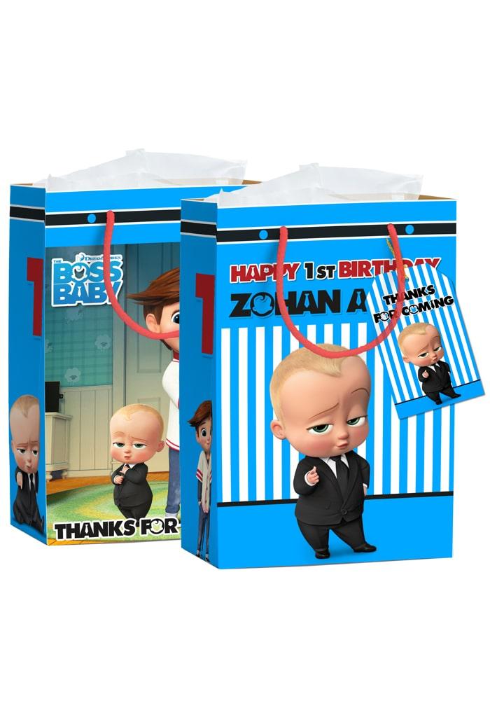 boss baby paper bag-min
